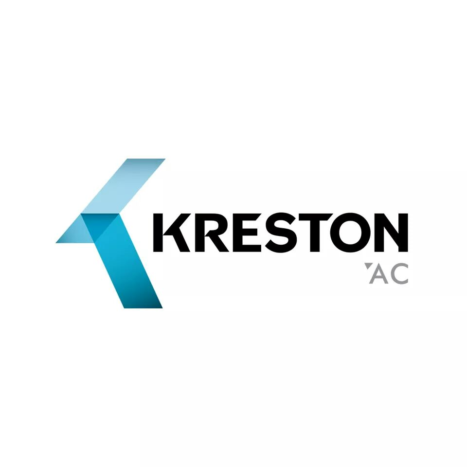 KRESTON AC