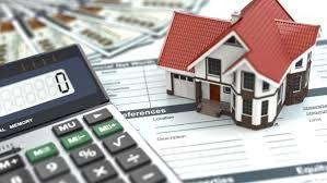 """Тренинг по направлению: """"Оценка недвижимого имущества"""" и """"Оценка движимого имущества"""""""